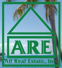 All Real Estate, Inc.
